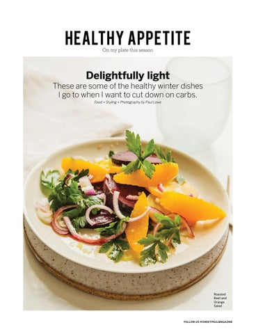 Page 50 of Healthy Appetite