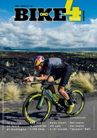 Bike4Trade 1011 2018 by Sport Press issuu