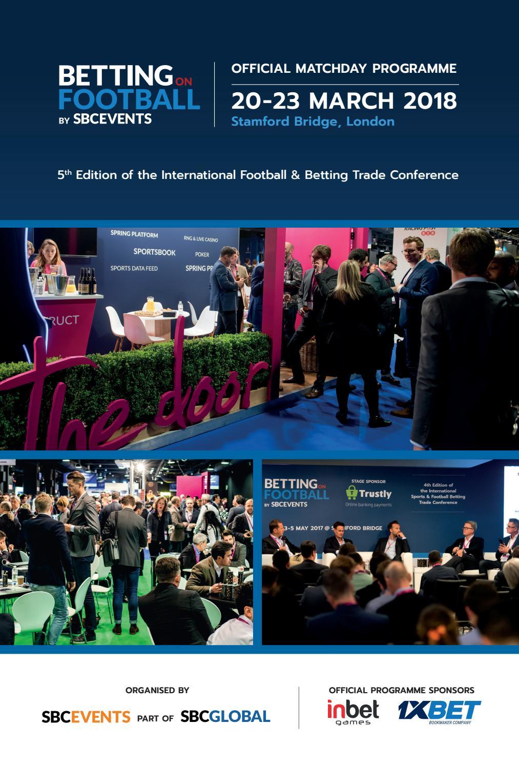 Sports betting london conference celtics vs nets betting predictions soccer