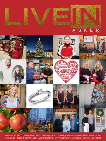 91b2a6f3 LIVEIN Asker Jul 2018 by LIVEIN - issuu
