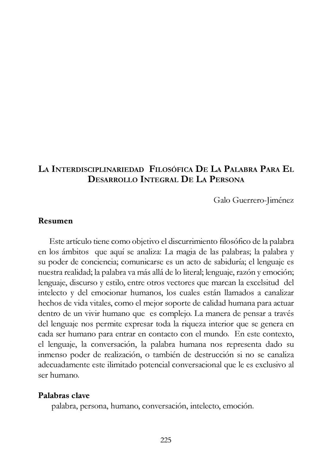 Crítica, memoria e imaginación de la literatura latinoamericana ...
