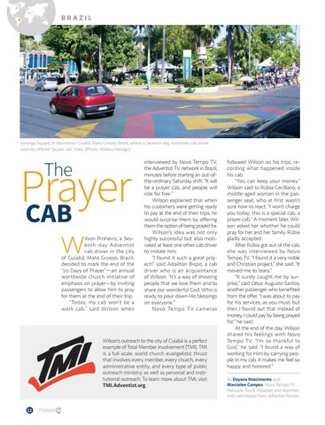 Page 12 of The Prayer Cab