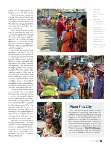 Page 29 of Saved in the Slum