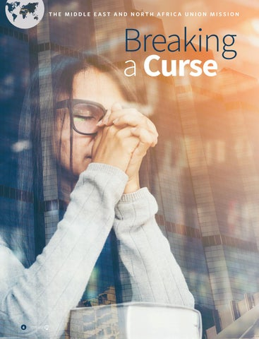 Page 6 of Breaking a Curse