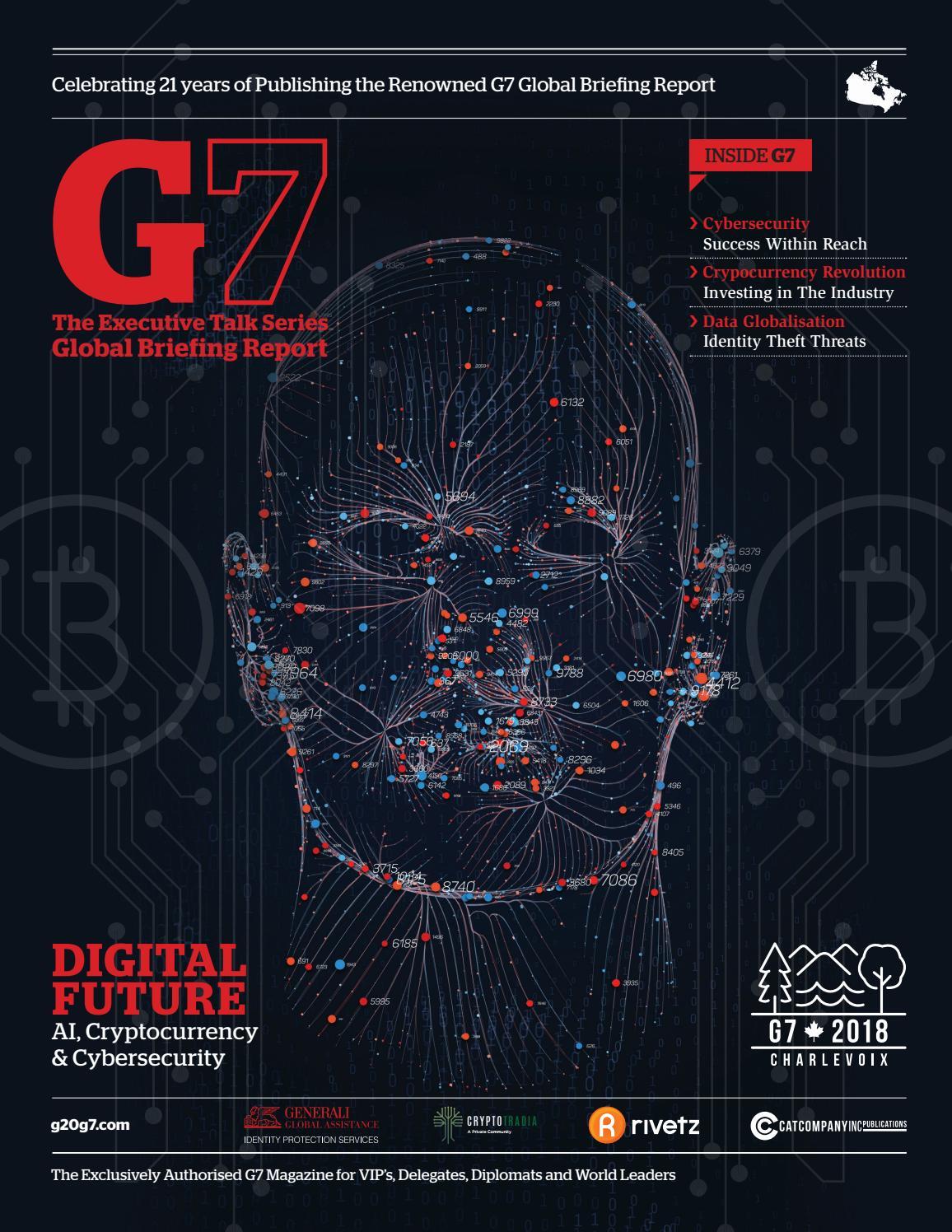 most promising cryptocurrencies 2021 reddit