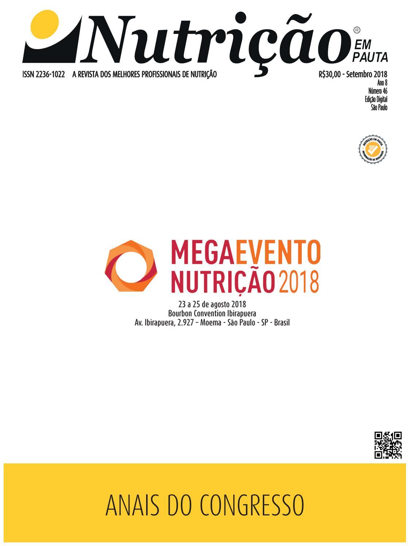 dieta cetosisgenica nutricao funcional