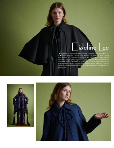 Page 35 of Top 10 Independent Designers To Go Mad Over