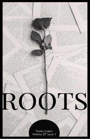 North Carolina Literary Review Online 2018 By East Carolina