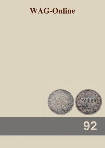 WunderschöNen Sachsen 1 Pfennig Friedrich August Iii Münzen 1772 C Kupfer #171 Heller Glanz Kleinmünzen & Teilstücke