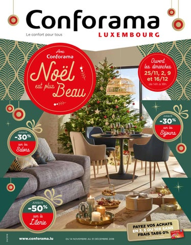 Carte Sd Telephone Conforama.Doc04 Avec Conforama Noel Est Plus Beau By Conforama