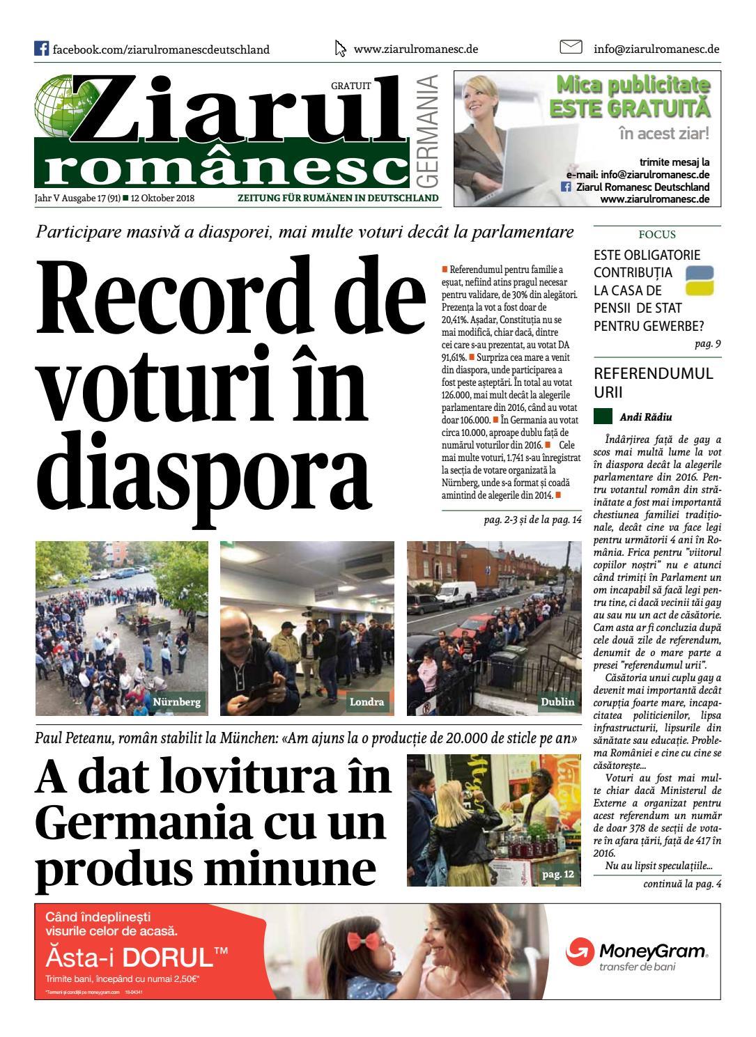 Oferte joburi full-time - anunturi locuri de munca Bucuresti - pag 2