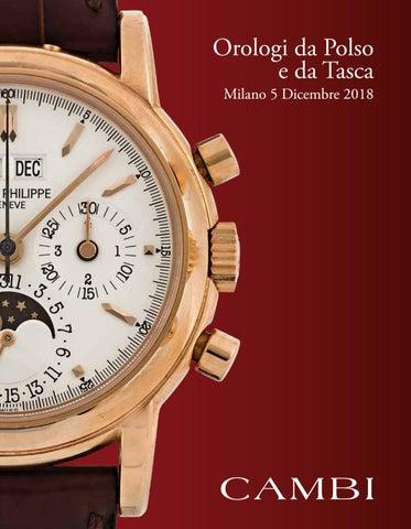 Datazione orologi Mantel francese