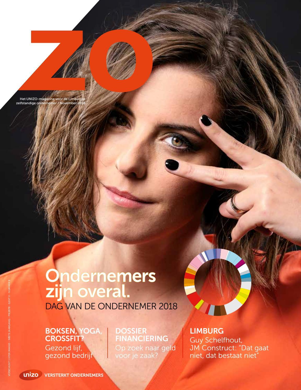 Angela Schijf Sexy zo magazine november 2018jurgen muys - issuu