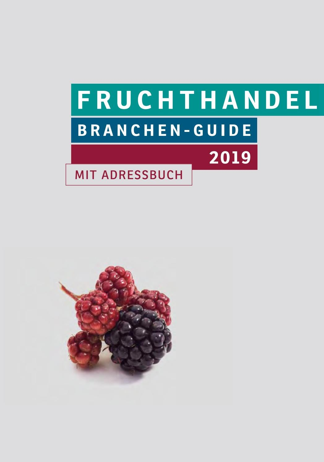 Huren aus Schieder-Schwalenberg