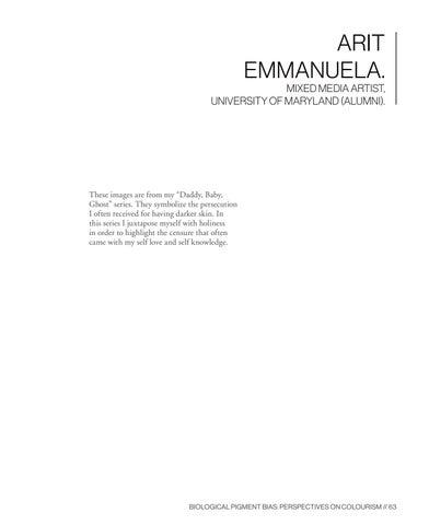 Page 63 of Arit Emmanuela