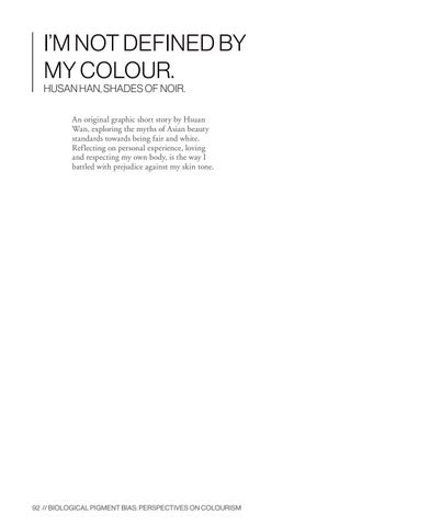 Page 92 of I'm Not Defined by my Colour