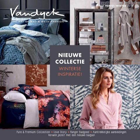 d3a5046cae5 Nieuwe collectie: winterse inspiratie! by Corn. van Dijk BV - issuu