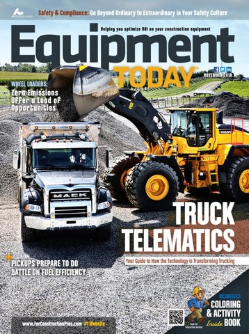 Equipment Today November 2018 by ForConstructionPros com - issuu