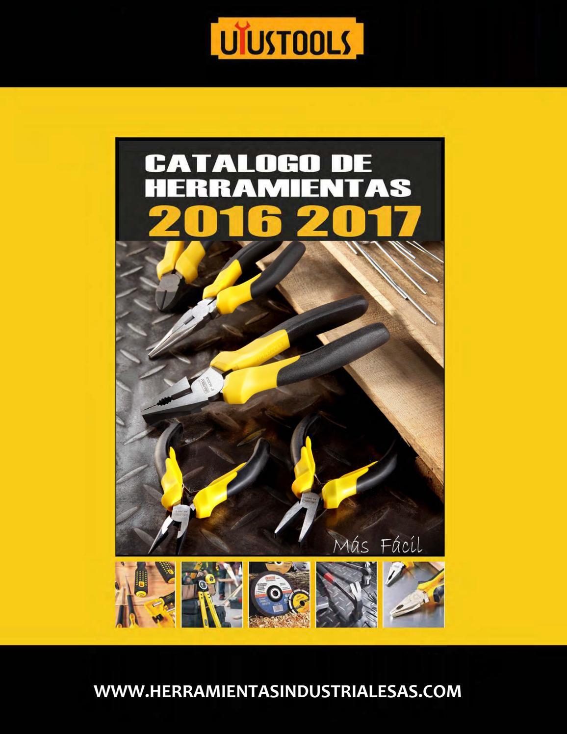 Acero al carbono de punta doblada herramienta manual alicates Circlip amarillo 16,51 cm