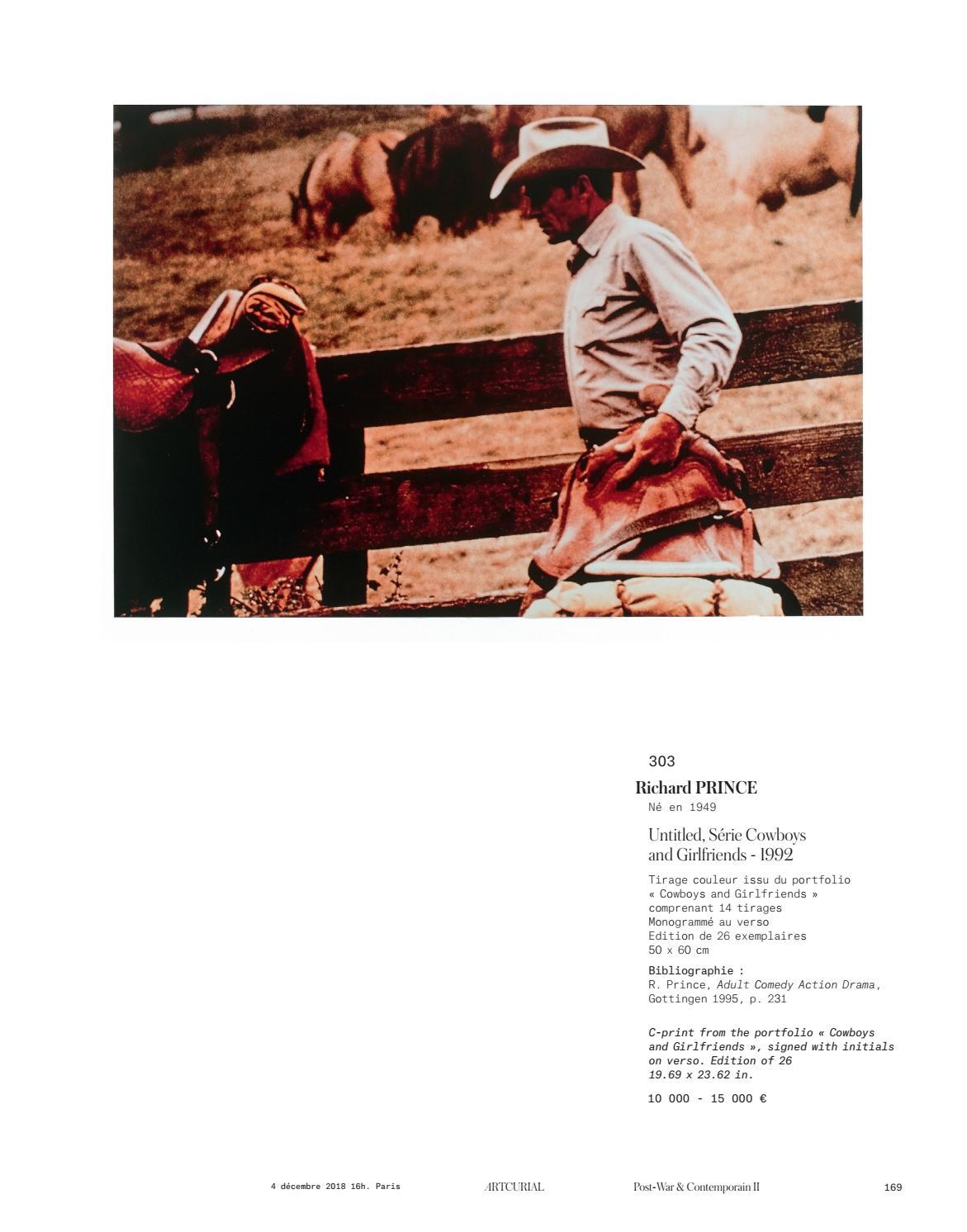 foto de rocfb3bed verso by couleurs com issuu - rogernoticias.com