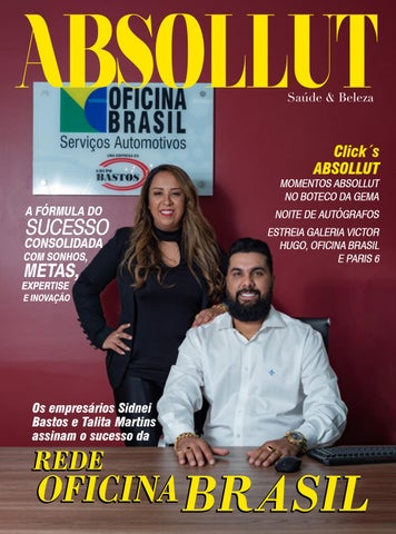 Revista ABSOLLUT Ed, nº 56 Outubro Novembro by Revista Absollut - issuu da0d45f8f5
