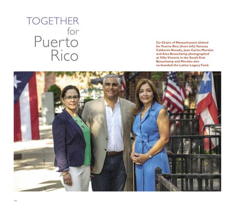 Page 16 of Together for Puerto Rico