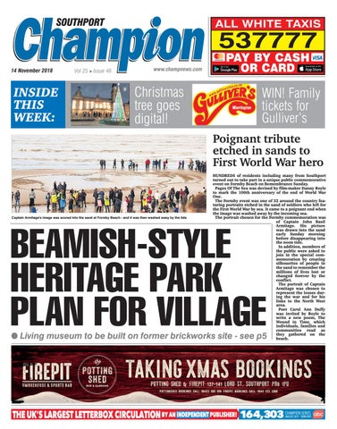 3ea1b8fa9ea6 S4618 by Champion Newspapers - issuu