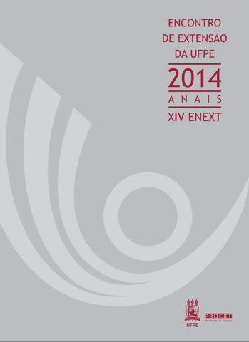 SAIA BAIXAR 2013 CD RODADA ELETRICO