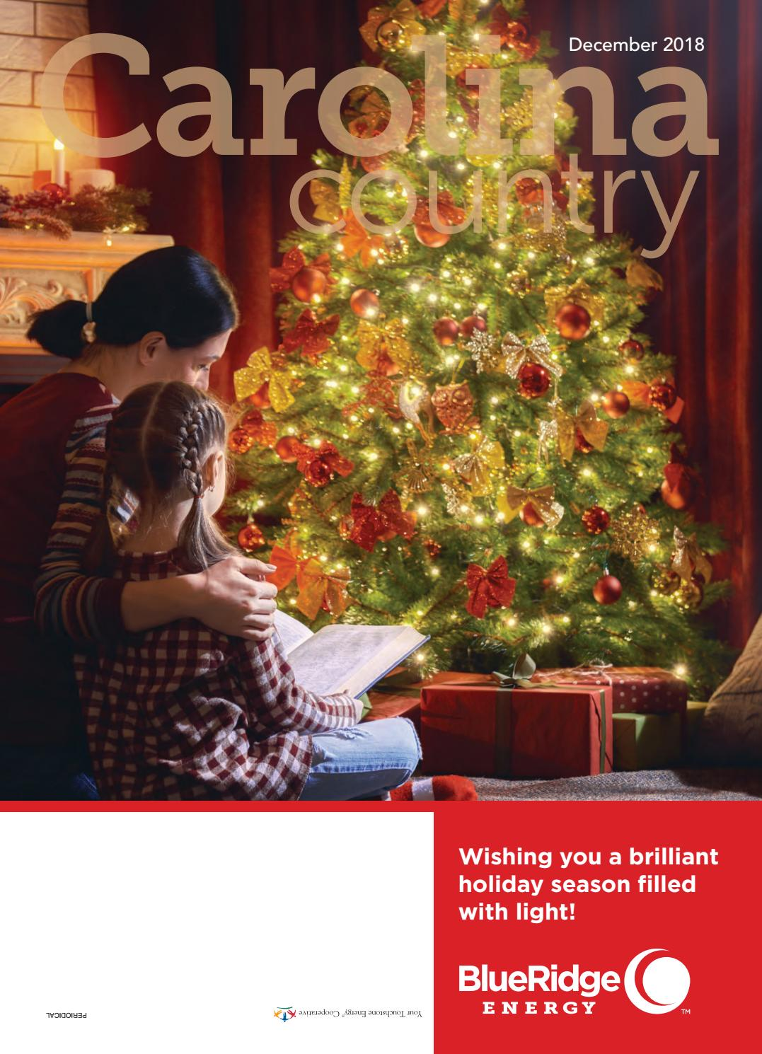 Retail-75/% off 200 Family Christmas Greeting Cards w envelopes-5x8 Sealed-$400