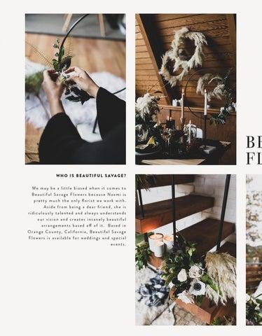 Page 32 of Beautiful Savage Flowers