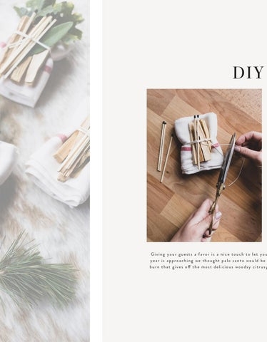Page 40 of DIY Guest Favors