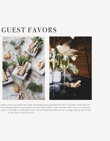 Page 41 of DIY Guest Favors