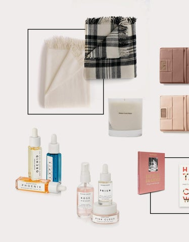 Page 44 of Gift Guide: The One Who Has Everything
