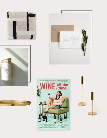 Page 47 of Gift Guide: The Entertainer