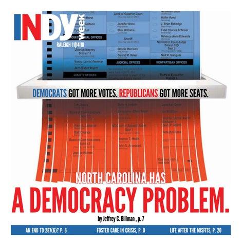 555b3d8e67 INDY Week 11.14.18 by Indy Week - issuu
