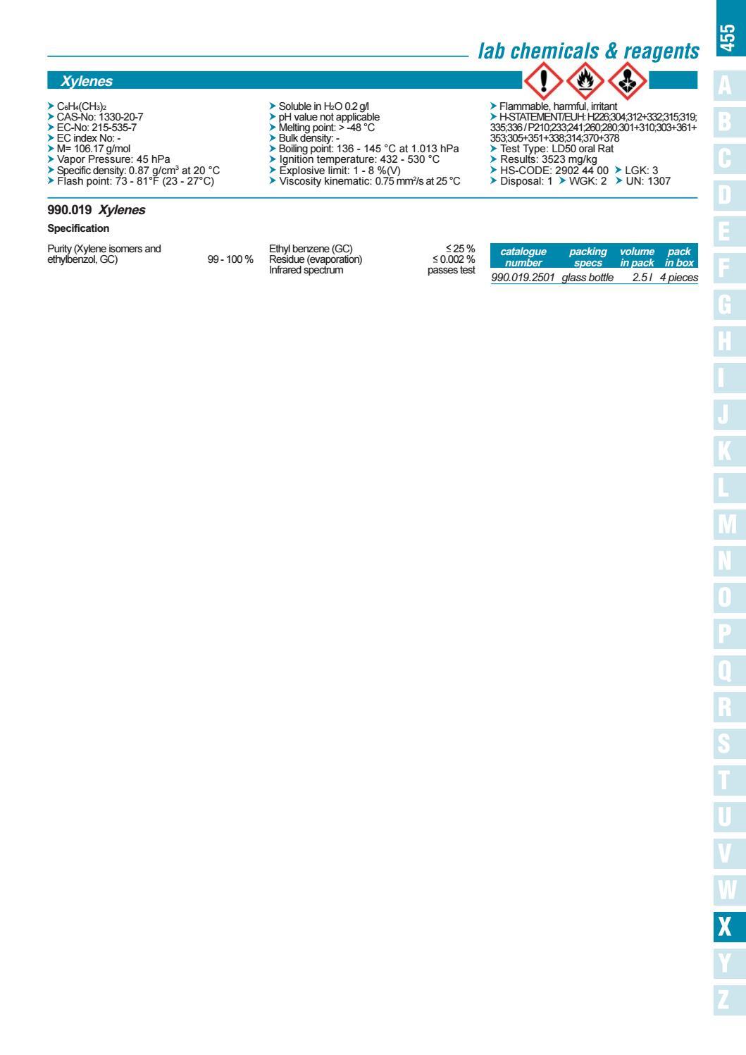 Catalogo ISOLAB 2018-2020 Edizione Italiana by ISOLAB
