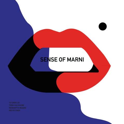 Maison Margiela - Cover iphone 8