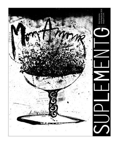 5edc80eff8 Suplemento Literário de MG (Número 1379) by Suplemento Literário de ...