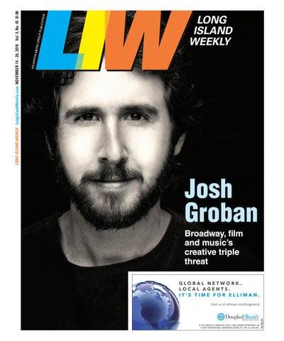 Long Island Weekly 11 14 18 By Anton Community Newspapers Issuu