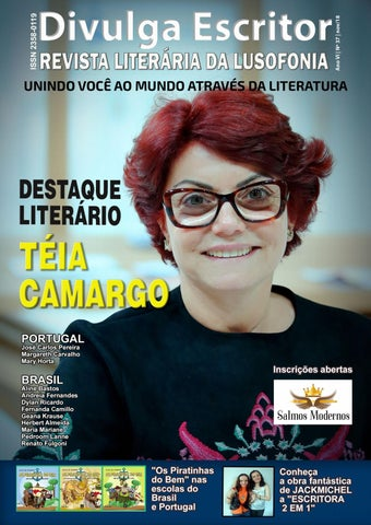 8d4f693132570 ALL EM REVISTA, N. 5, V. 4, OUTUBRO-DEZEMBRO 2018 by Leopoldo Gil Dulcio  Vaz - issuu