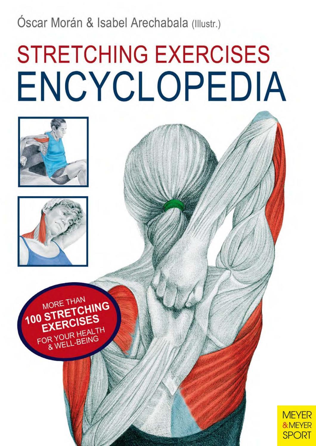 clavicularis arthritis segít a térdödéma kezelésében