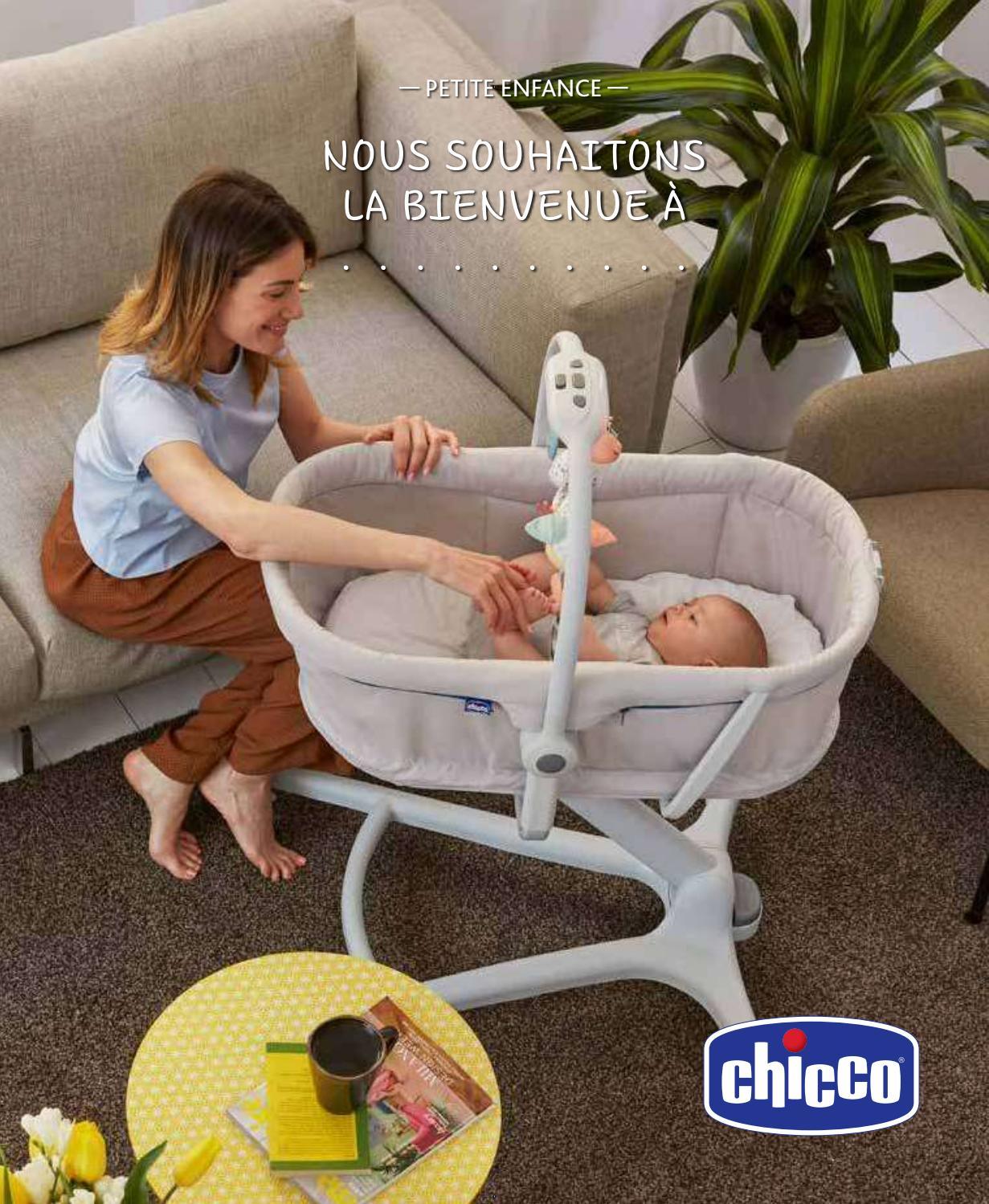 harnais de chaise haute remplacement de ceinture sans danger pour b/éb/é pour poussette chaise haute poussette landau poussette enfants harnais /à 5 points Rose Sangles de chaise haute