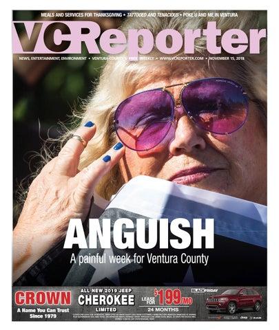 c023f7108c Ventura County Reporter