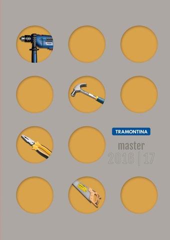 Oval Head Style 18-8 Stainless Steel Sem-Tubular Rivet 100 Piece Box 5//16 Head Diam 5//32 Body Diam 3//8 Length