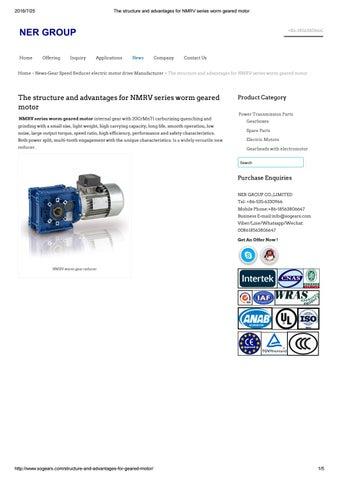 Wow!! 6063T5 powder coated aluminium tube box manufacturer