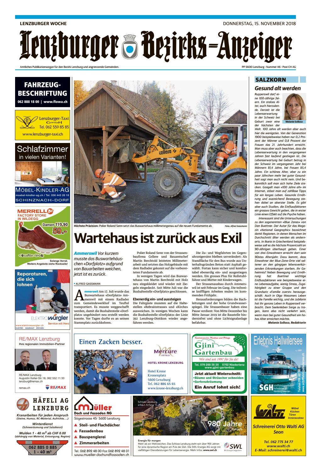 Bs Meine Stadt Single Mogelsberg Online Partnersuche Sevelen
