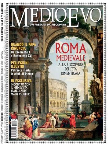 SELVAGGIA, IL CUSTODE E LA CITTA DIMENTICATA (Italian Edition)