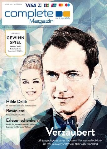 Presseheft In Verarbeitung 4 Pressefotos Exquisite Männer Und Liebhaber