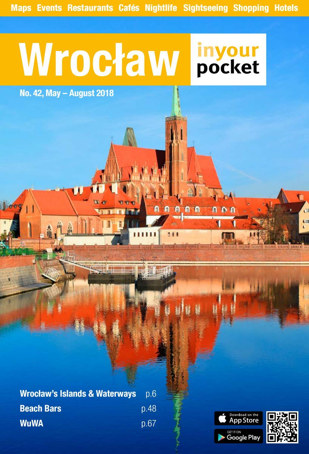 Czestochowa City Poland Flag Cufflinks Engraved Box