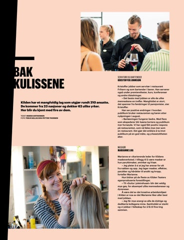Page 24 of Bak kulissene